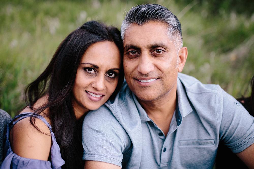 Patel Family-31.jpg