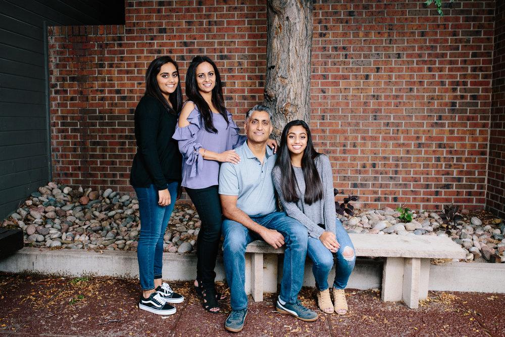 Patel Family-155.jpg