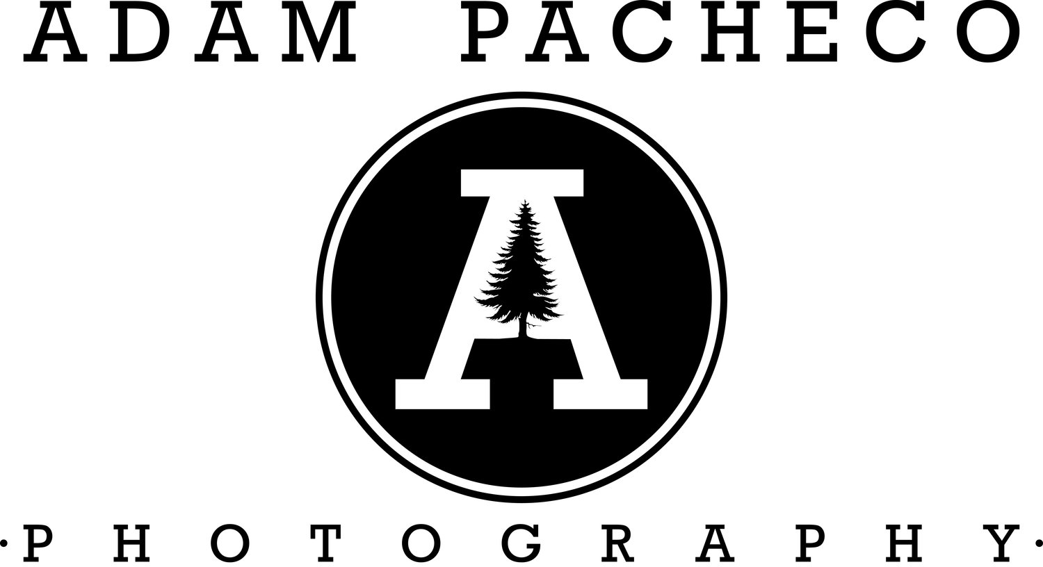 Adam Pacheco Photography
