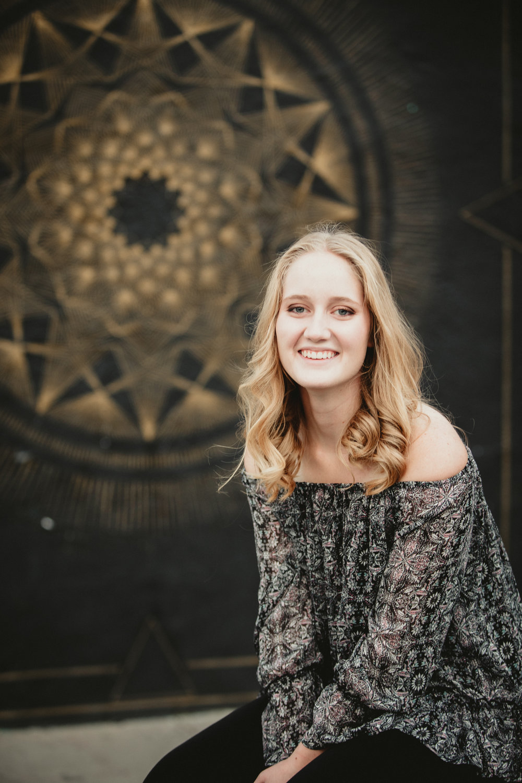 Beth Setters-20.JPG