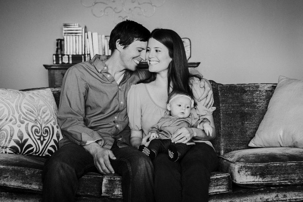 Nolan Family-12.JPG
