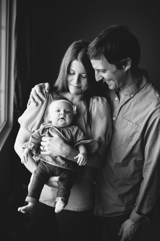 Nolan Family-41.JPG