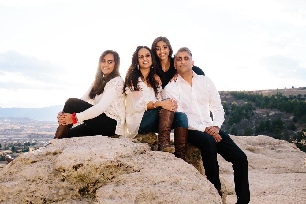 Patel Family-125.JPG