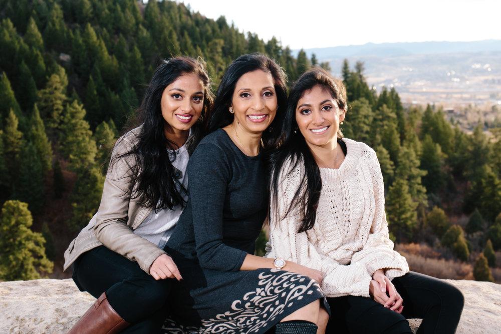 Patel Family-156.JPG