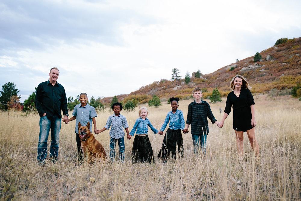 Purvis+Family+Full+Size-102.JPG