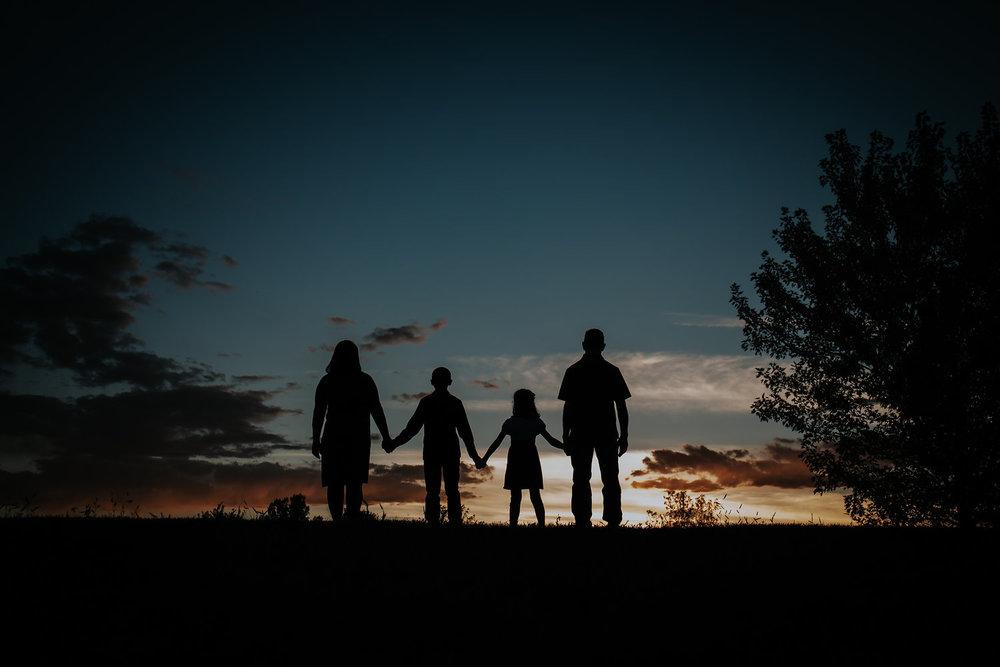 Davis+Family+Full+Size-191.JPG