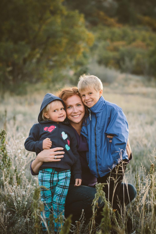 Lund+Family-21.jpg