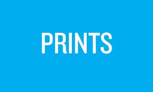 button_prints.jpg