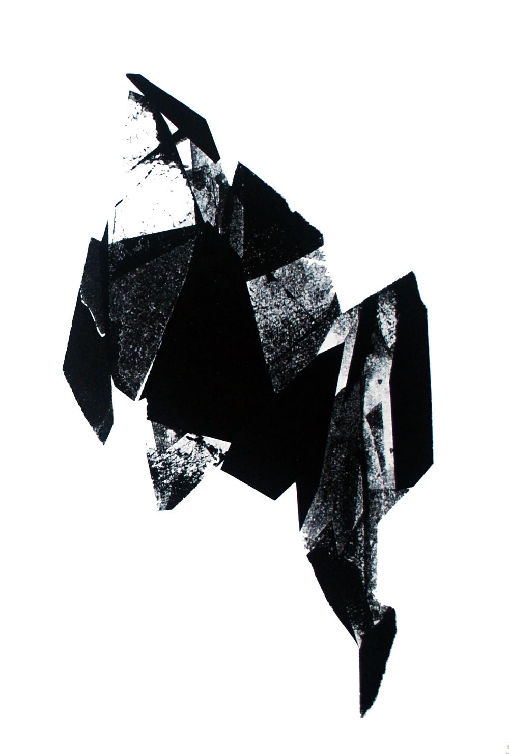 Black: Velvet