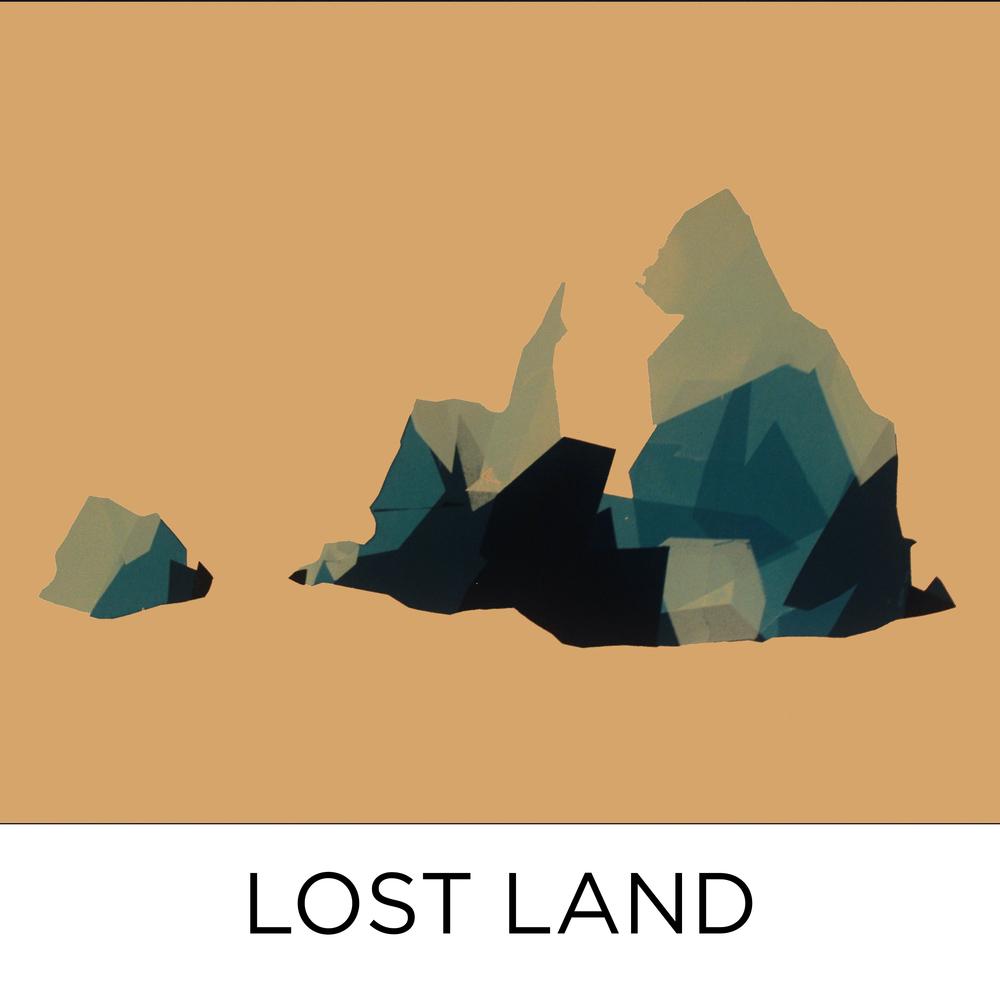lostland.jpg