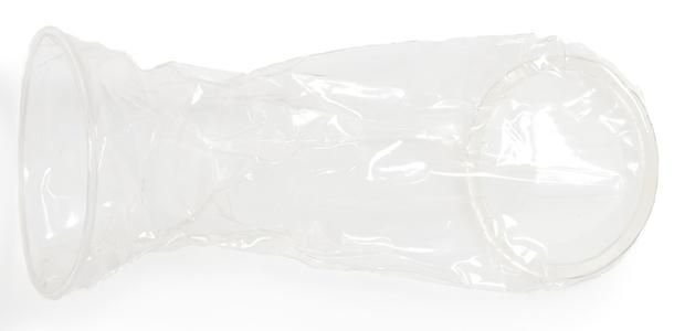 Internal Condom