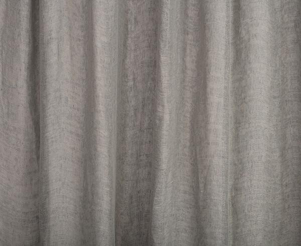 Linen sheer.jpg