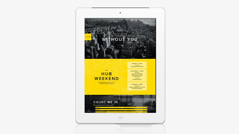 home-big-HUB-ipad-only.jpg