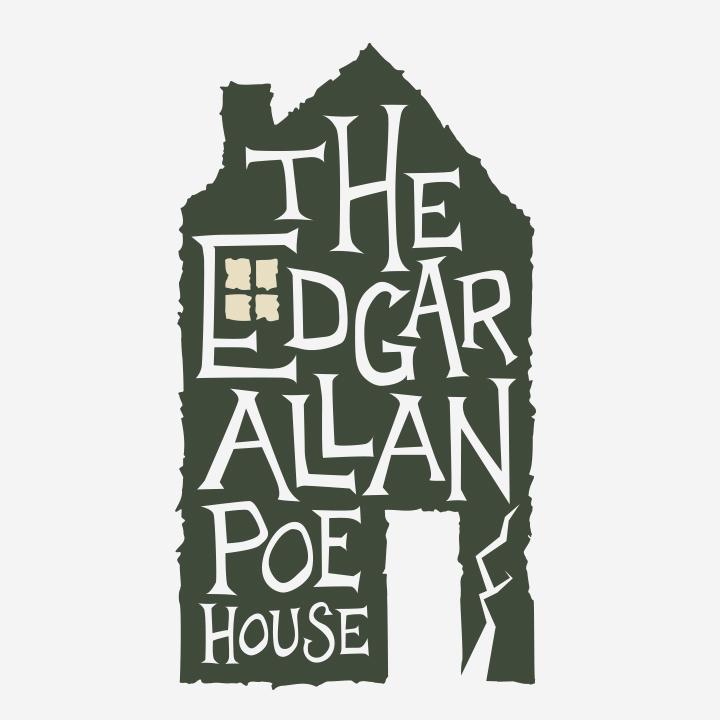 The Edgar Allan Poe House