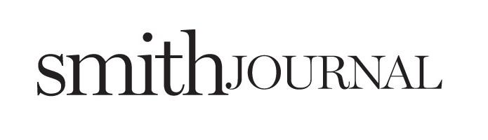 sj-logo-top.jpg