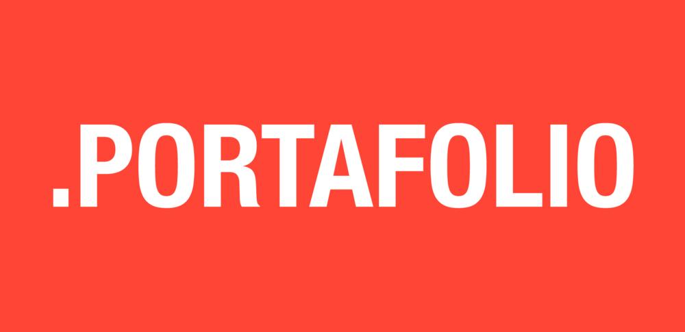Botón Portafolio.png