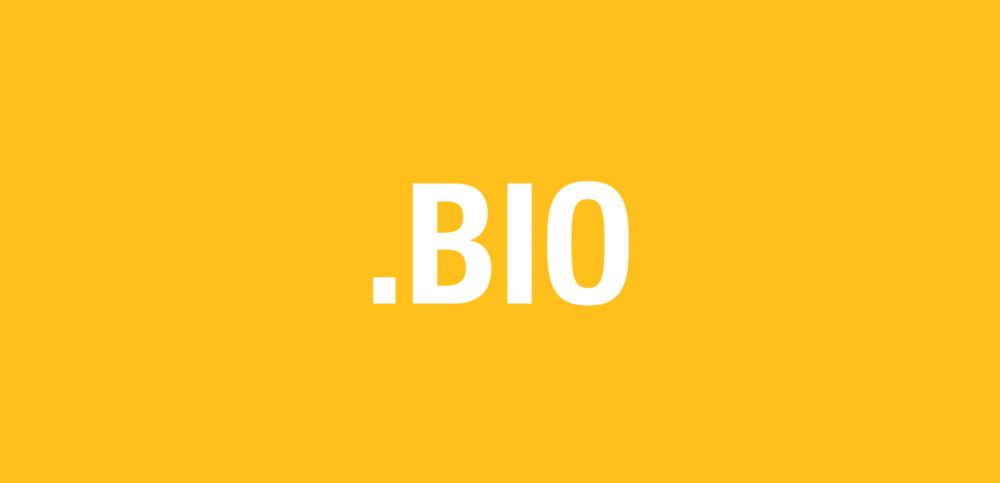 Botón Bio.png