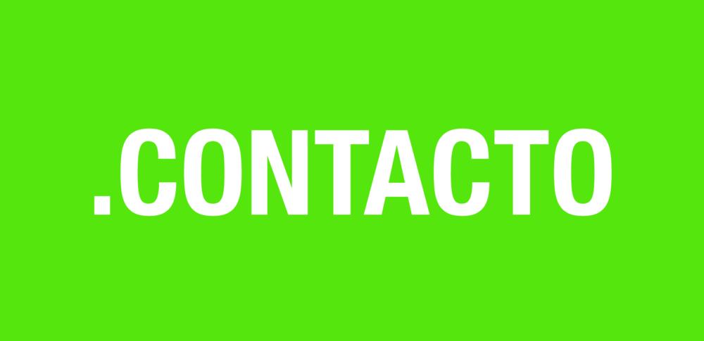 Botón Contacto.png