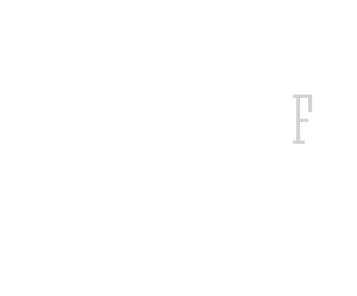New York Horseback Riding - Misfit Farm
