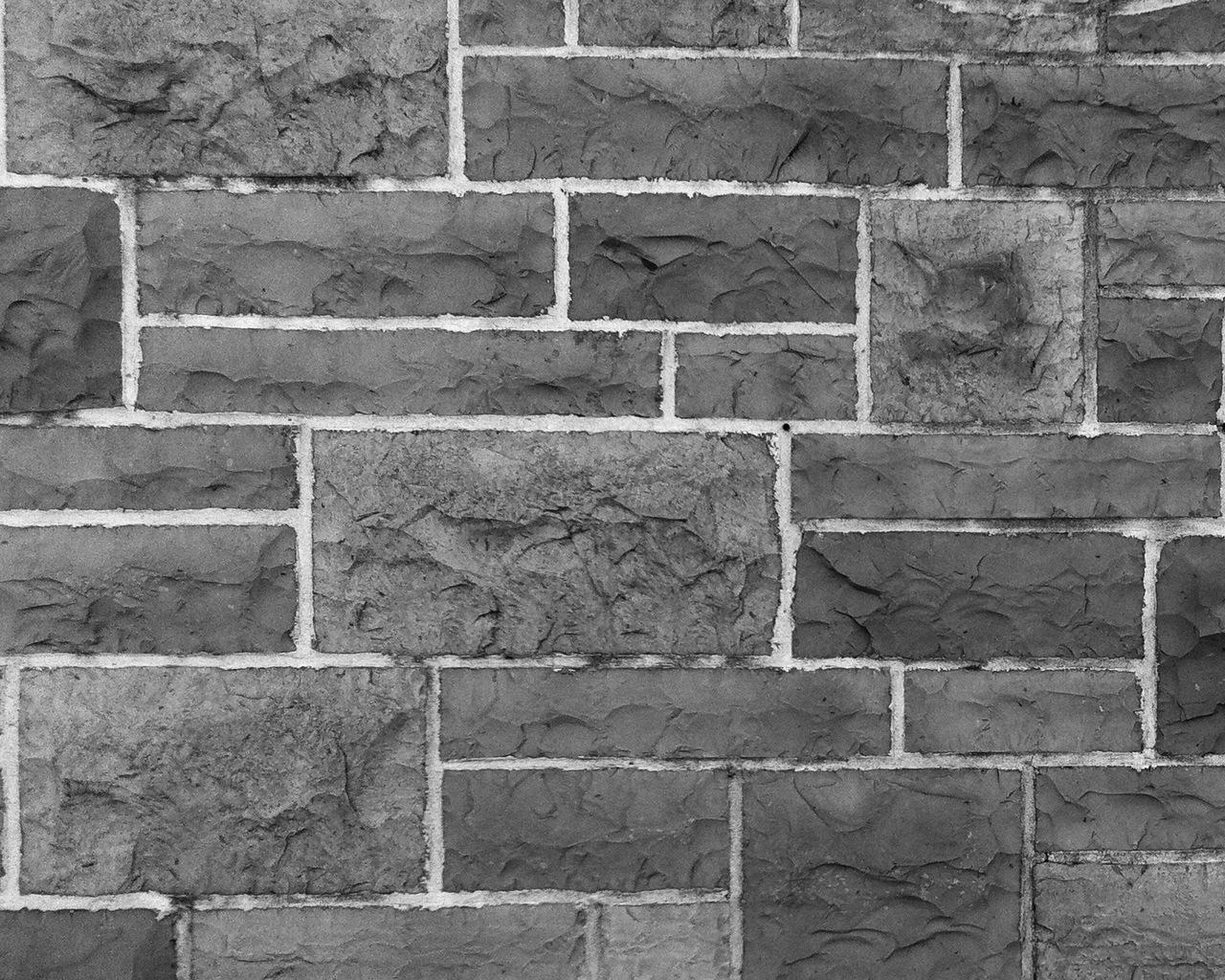 Bricks and Stones Gossip