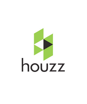 I highly recommend this website if you have an interest in architectural design, craftsmanship, or even just beautiful pictures. Click on the link below and visit our profile while you're there.    http://www.houzz.com/pro/stonemasons/edgewater-stonemasons