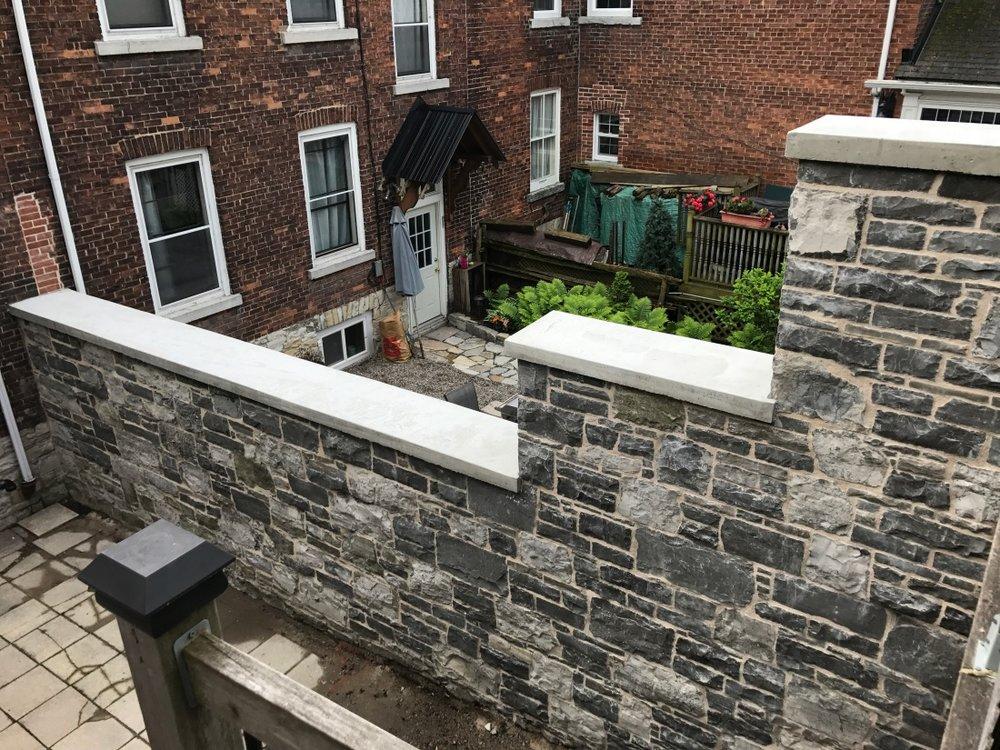 rebuilt-limestone-wall