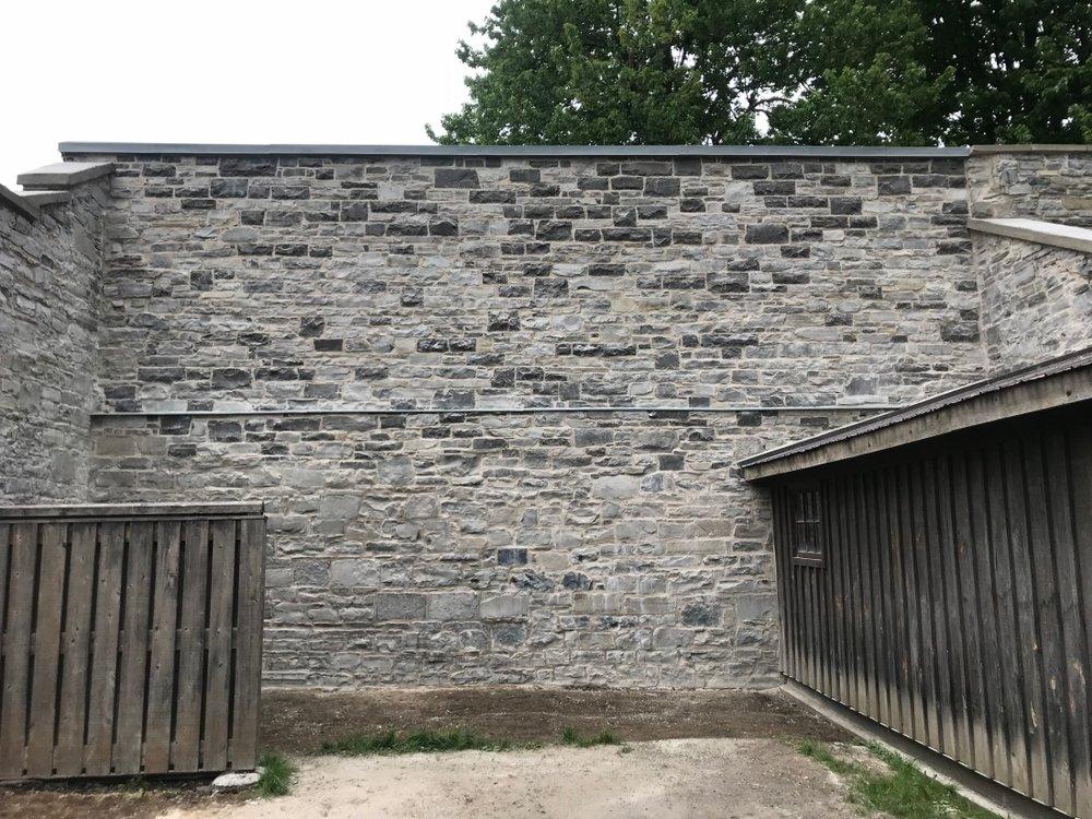 stone-wall-rebuild