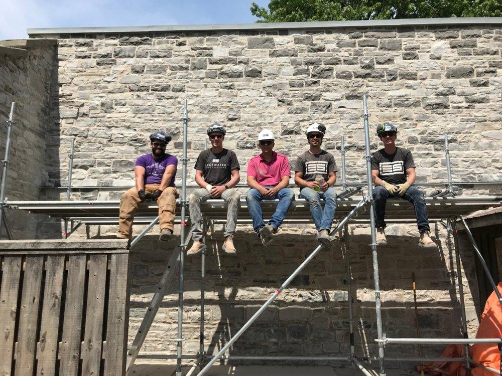 edgewater-stonemasons-crew