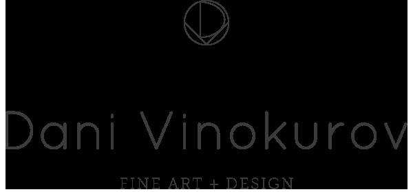 dani-vinokurov-main-logo-footer.png