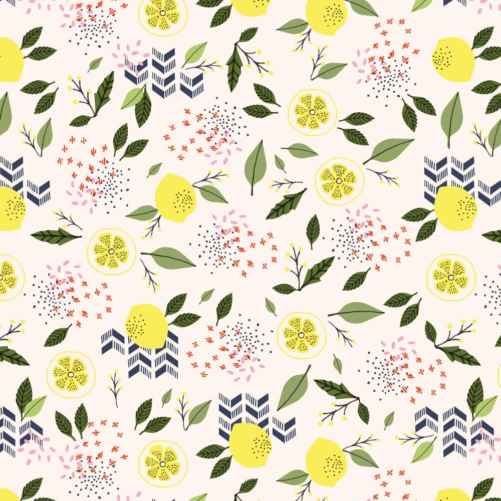 Lemon-Love-Pattern-Design-Dani-Vinokurov.jpg