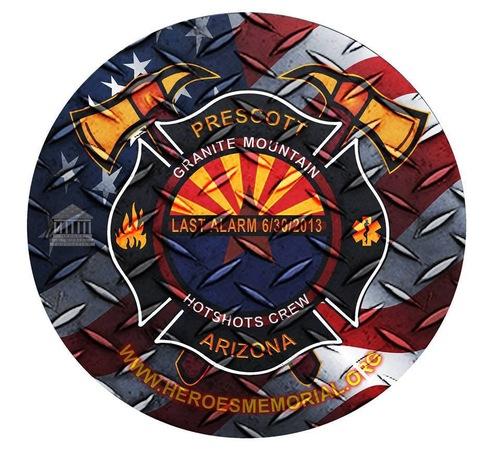 prescott_hotshot_emblem.jpg