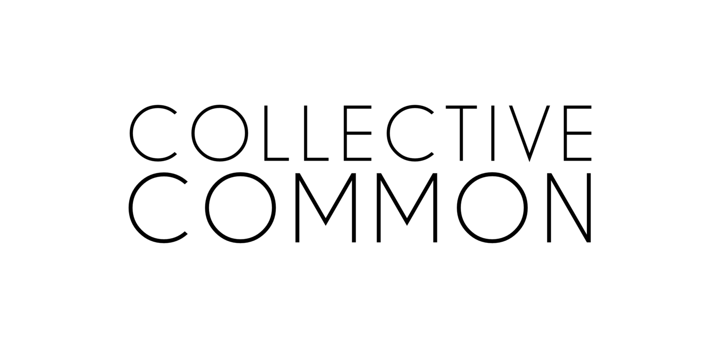 Collective Common