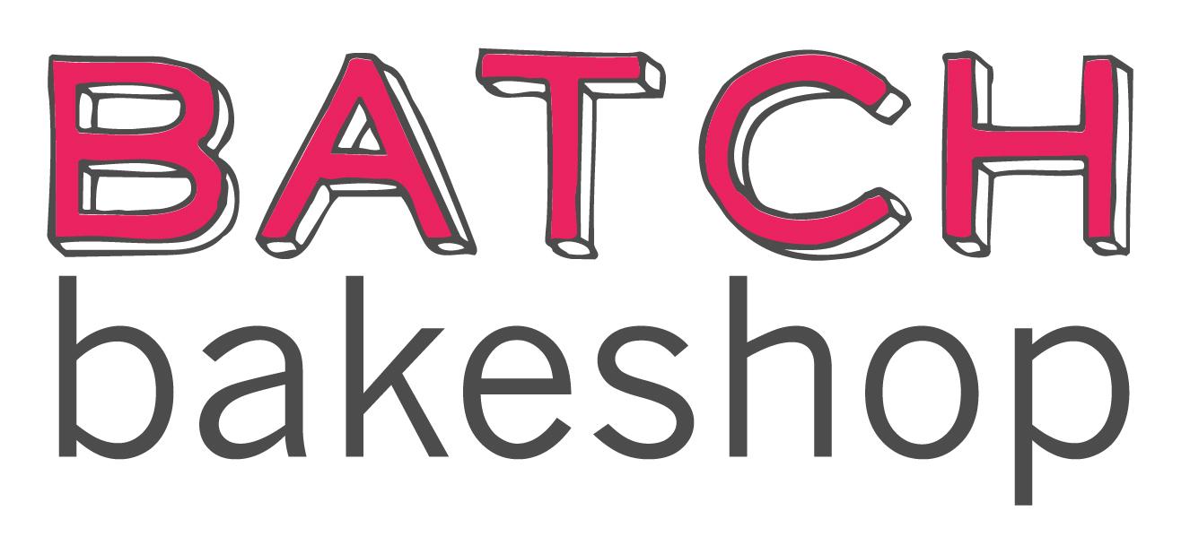 Batch Bakeshop