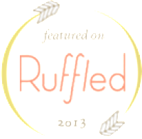 ruffled_badge_edited.png