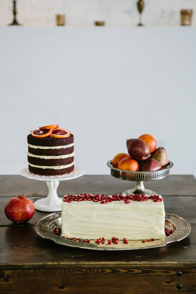 BATCH bakeshop cakes photo by Melissa Kilner Photography.jpg