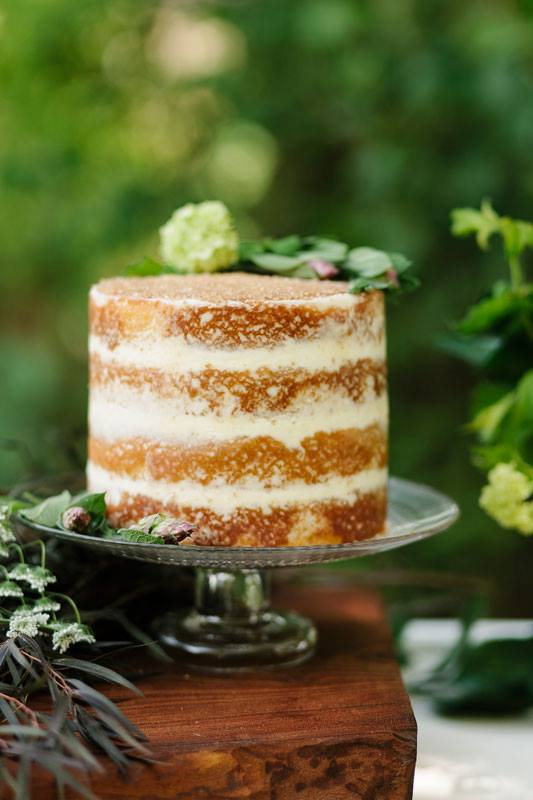 BATCH bakeshop naked cake photo by Emily Wenzel Photography.jpg