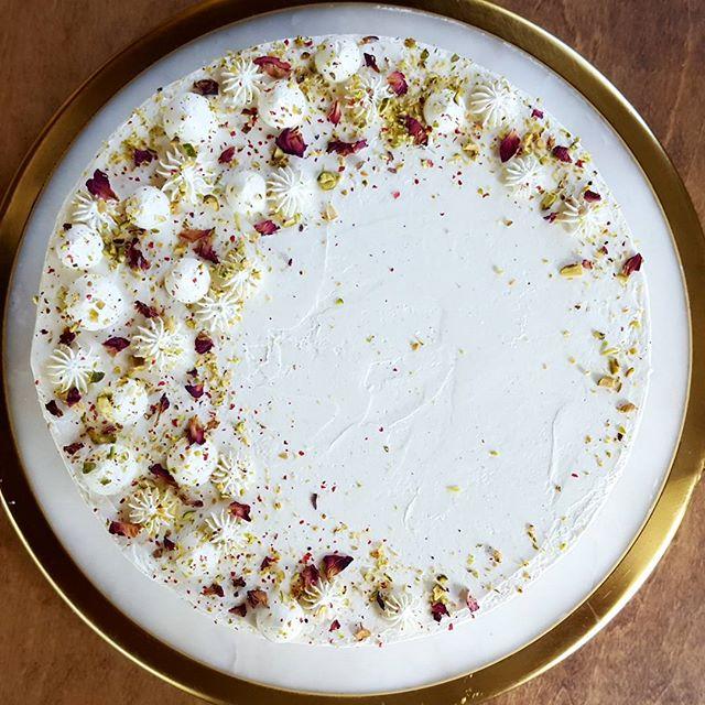 persian love cake.jpg