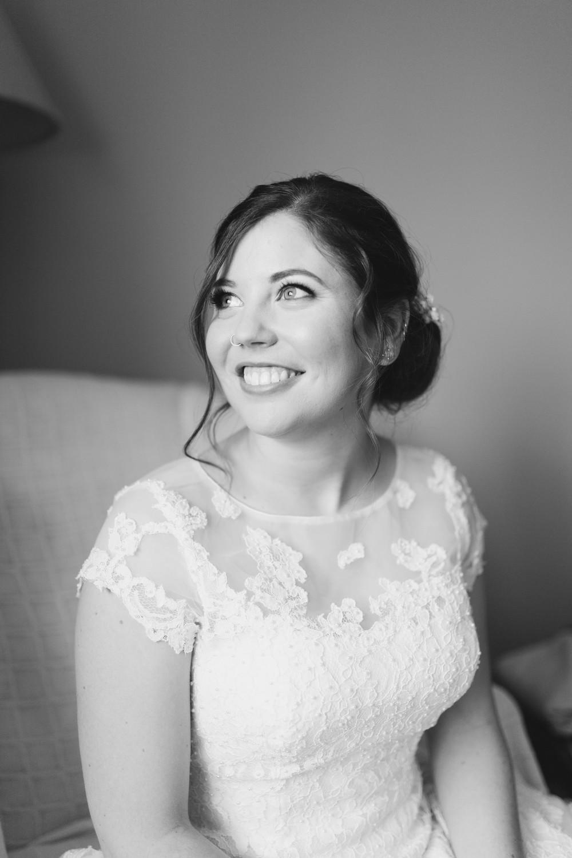 BridePrepLO _ 081.jpg