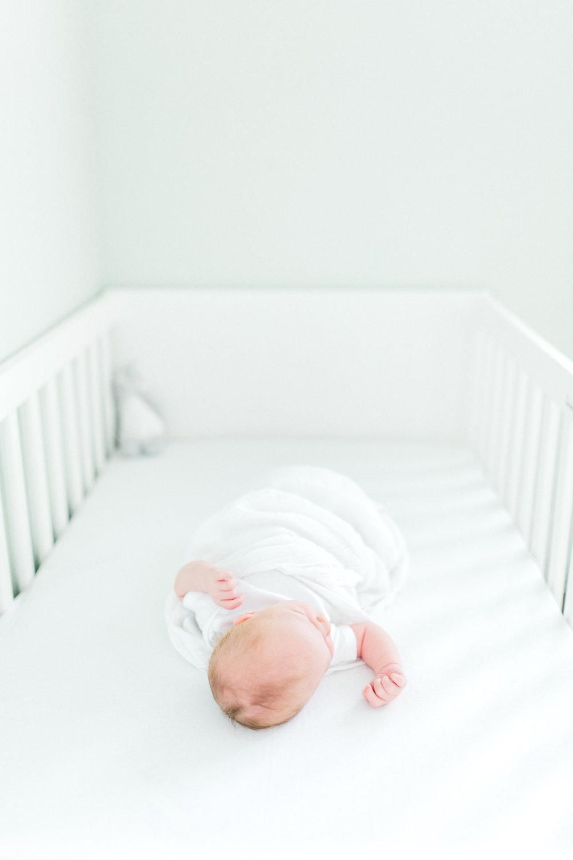 BabyJack _ 011.jpg