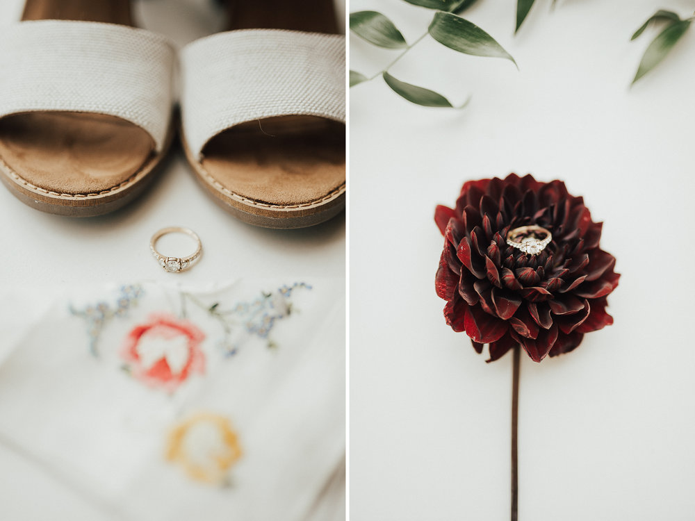 Wedding_Doctors_House_1.jpg
