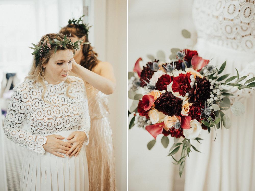 Wedding_Doctors_House_8.jpg
