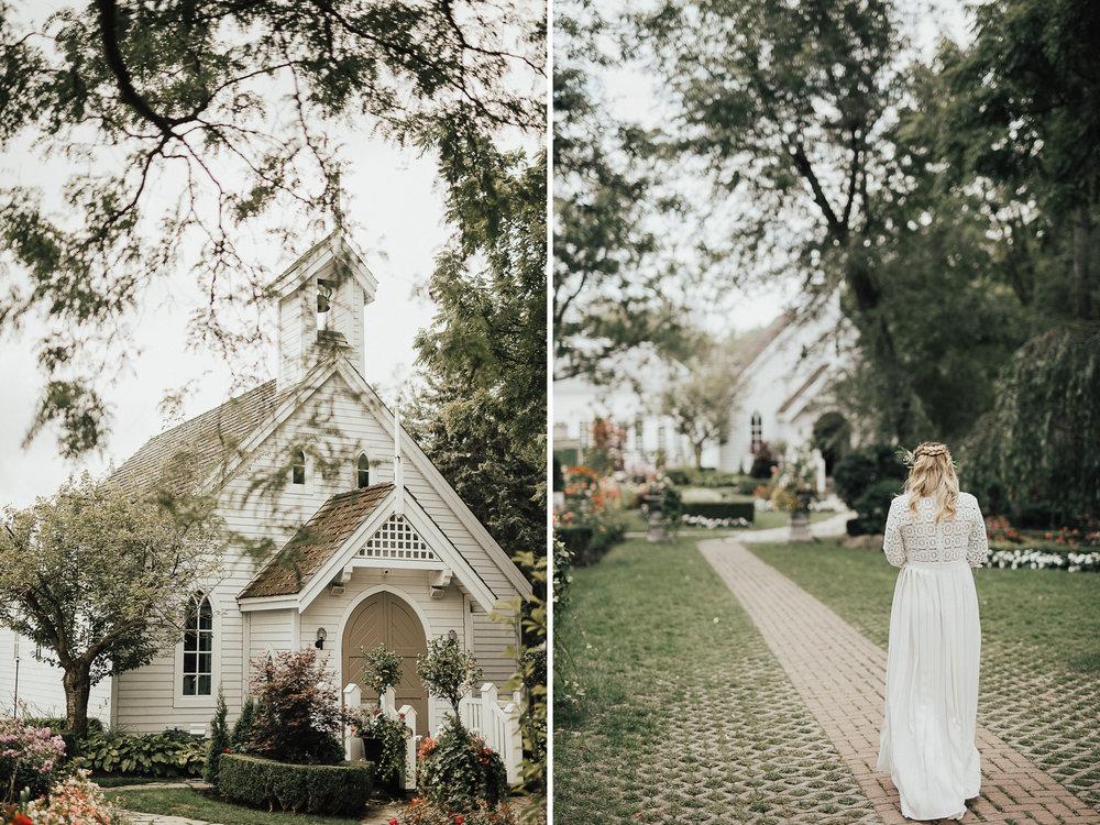 Wedding_Doctors_House_9.jpg