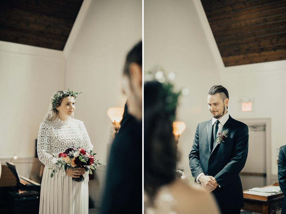 Wedding_Doctors_House_13.jpg