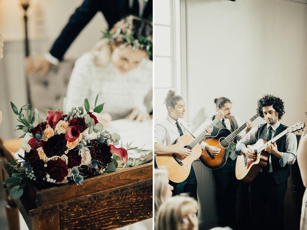 Wedding_Doctors_House_16.jpg