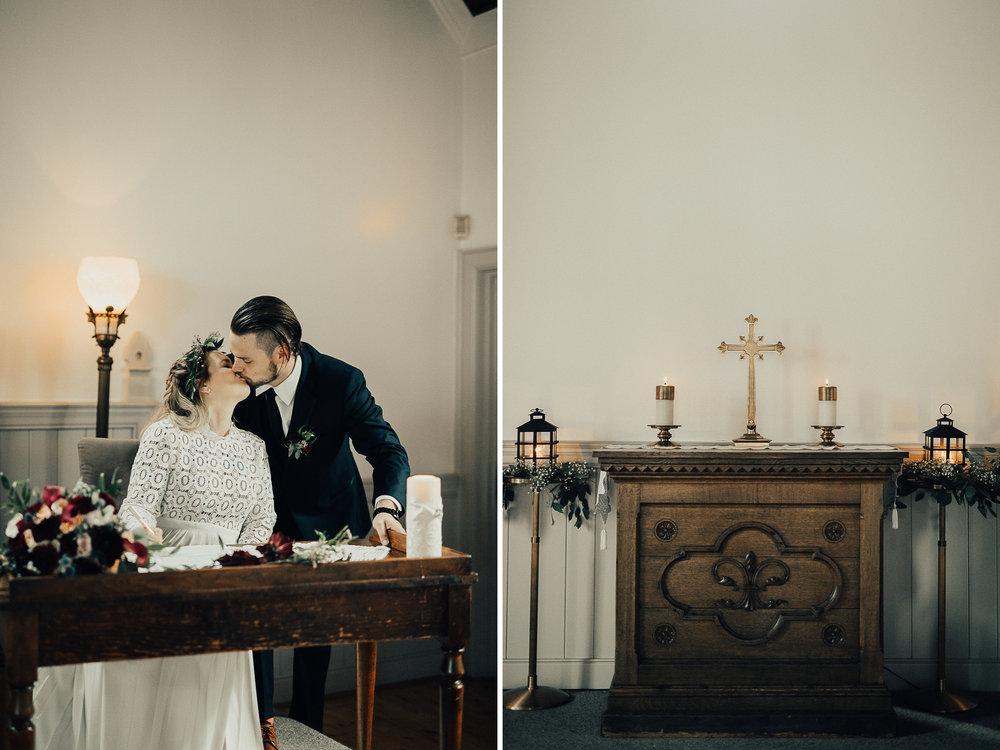 Wedding_Doctors_House_17.jpg