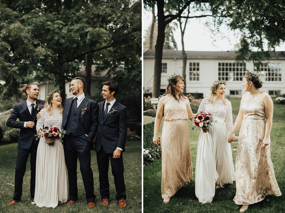 Wedding_Doctors_House_19.jpg