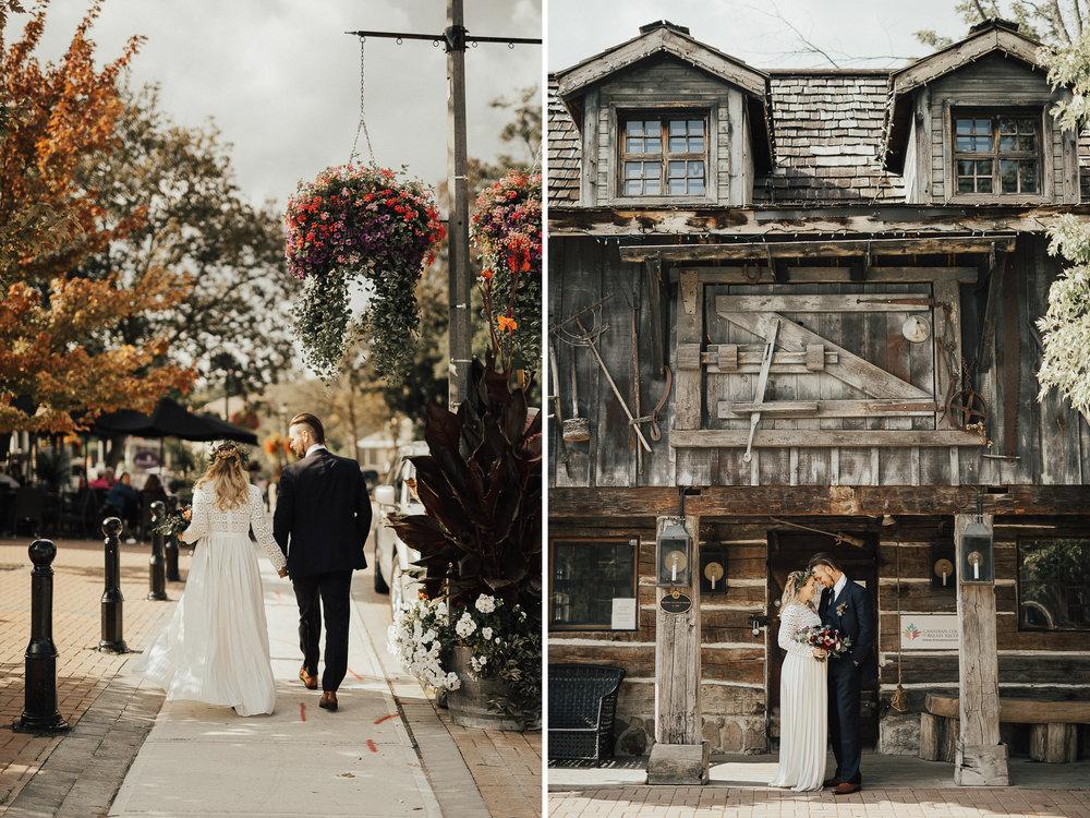 Wedding_Doctors_House_24.jpg
