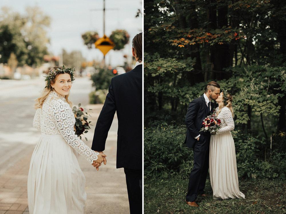 Wedding_Doctors_House_25.jpg
