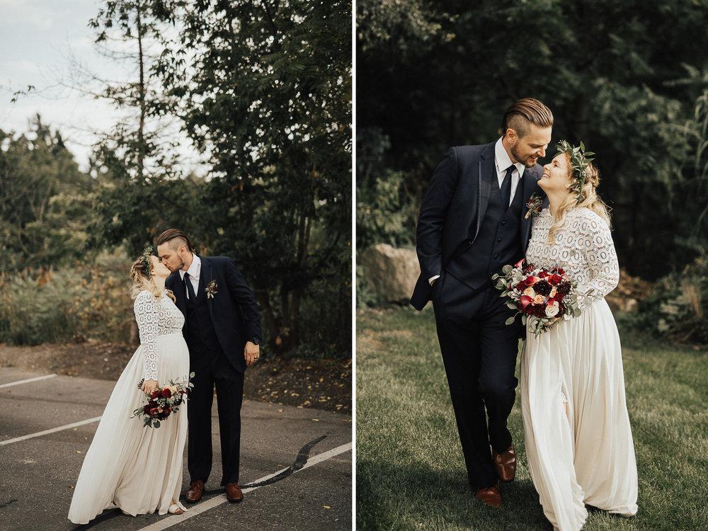 Wedding_Doctors_House_30.jpg