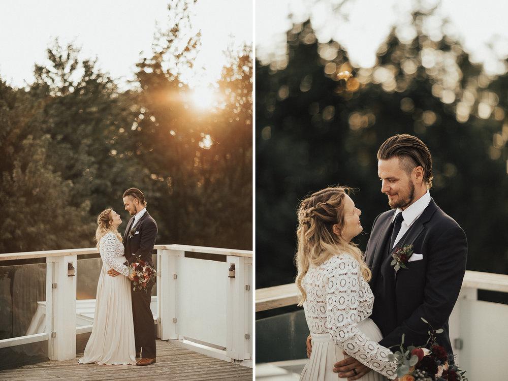Wedding_Doctors_House_32.jpg